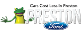 Preston Ford Inc.