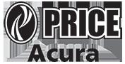 Price Acura