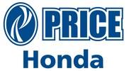 Price Honda