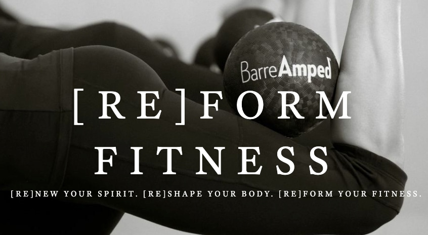 Reform Fitness