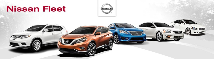 Exceptional Price LeBlanc Nissan, Serving The Baton Rouge Area, Is A Proud Nissan  Business Certified Dealer Of Commercial Vehicles. From Helping You Keep  Your Sales ...