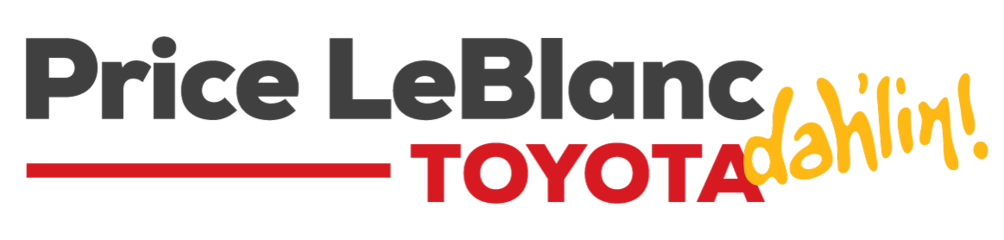 Price LeBlanc Toyota