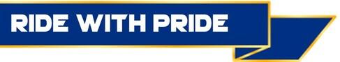 Pride Hyundai