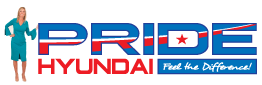 Pride Hyundai of Lynn