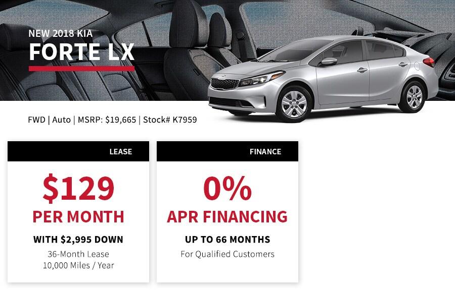 Email Us Kia Motors Finance U003eu003e Pride Kia Of Lynn New Kia Dealership In Lynn