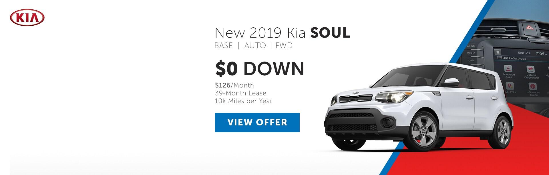 Pride Kia Of Lynn New Used Kia Dealership In Lynn Ma