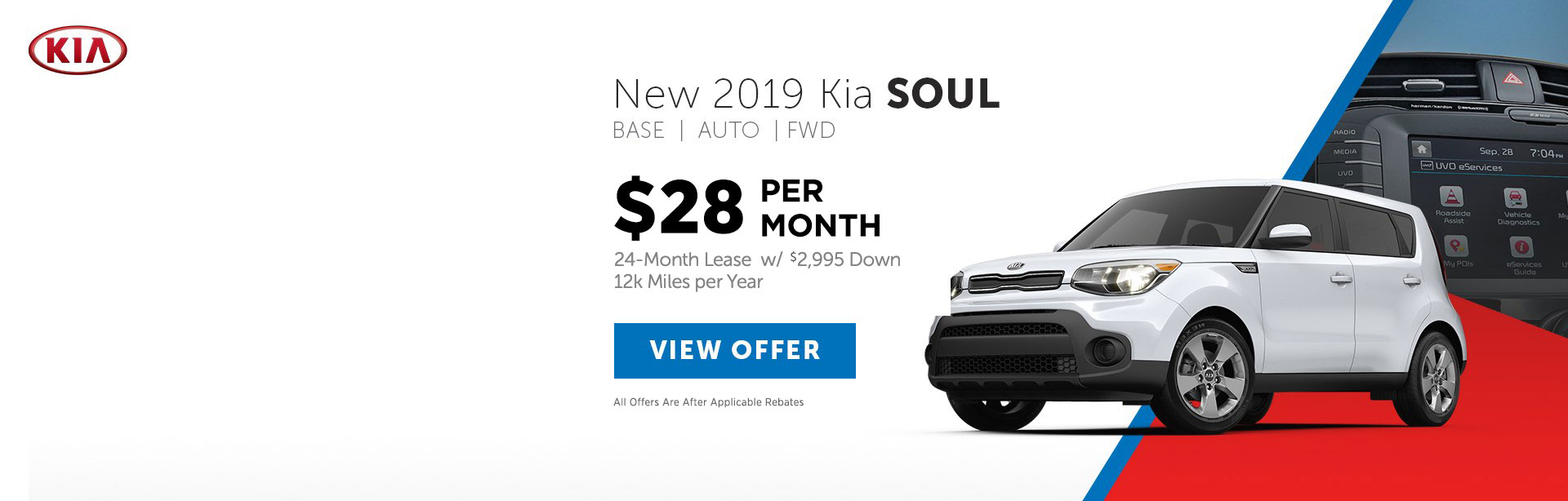 pride kia  lynn   kia dealership  lynn ma