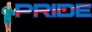Pride Motor Group