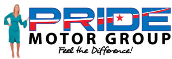 Pride Motor Group