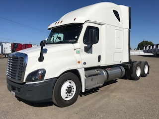2016 FREIGHTLINER Cascadia 6mo/50,000 Mile Warranty