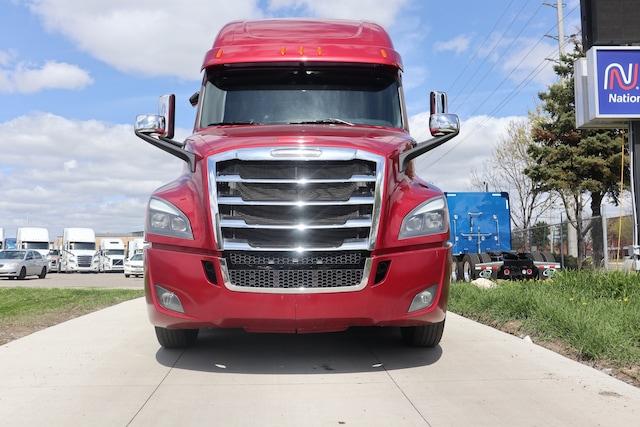 Inventory | Pride Truck Sales Ltd