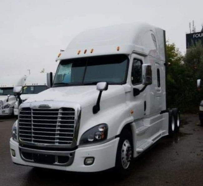 2014 FREIGHTLINER CASCADIA *4 YEARS / 2 MILLION KM WARRANTY AVAILABLE*