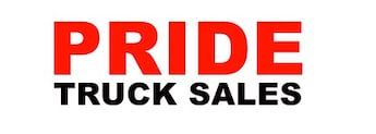 Pride Truck Sales Ltd