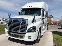 2017 FREIGHTLINER CASCADIA EXTENDED WARRANTIES AVAILABLE