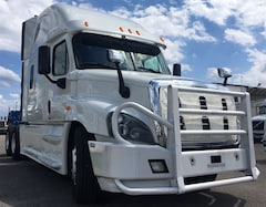 2014 FREIGHTLINER CASCADIA EVOLUTION COME AND GET IT TODAY