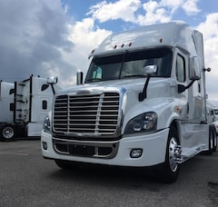 2015 FREIGHTLINER CASCADIA 4 YEARS / 2 MILLION KM WARRANTY AVAILABLE