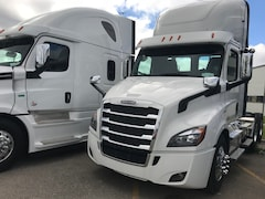 2019 FREIGHTLINER DAY CAB LEASE OR RENT