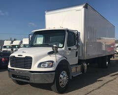 2019 FREIGHTLINER TRUCK DONT MISS IT