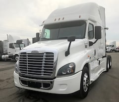 2016 FREIGHTLINER CACADIA EVOLUTION FULLY LOADED
