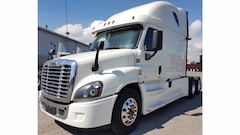 2016 FREIGHTLINER Cascadia *4 YEARS / 2 MILLION KM WARRANTY AVAILABLE*
