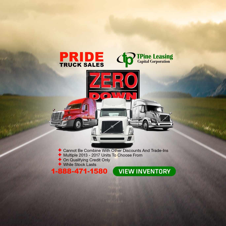 volvo at dealers site en trucks global fh used dealer