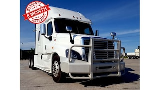 2016 FREIGHTLINER CASCADIA - CALL TODAY !