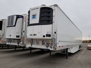 2019 Vanguard THERMOKING - *MULTIPLE UNITS AVAILABLE*