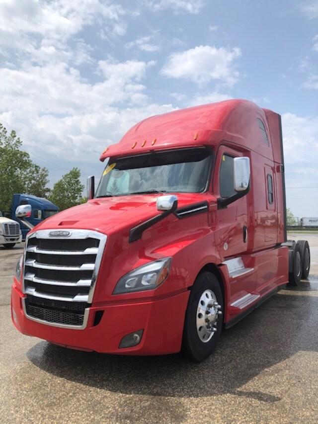 Pride Truck Sales Ltd | Inventory for sale in Winnipeg