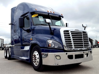 2016 FREIGHTLINER CASCADIA  EXTENDED WARRANTY AVAILABLE*