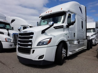 2018 FREIGHTLINER NEW SHAPE  - GRAB ME TODAY!!