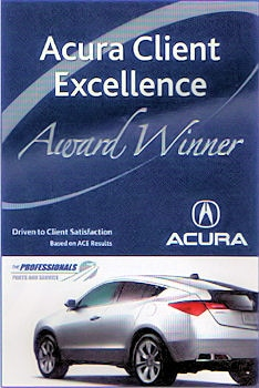 Prime Acura North >> Thumbnail Forum Expressobeans Acura Car Gallery