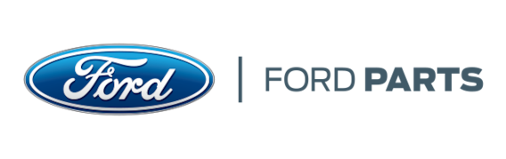 Ford Parts And Accessories >> Ford Car Parts In Auburn Prime Ford Auburn