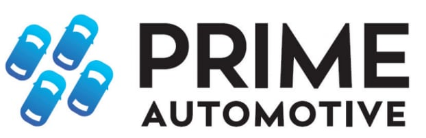 Prime Automotive