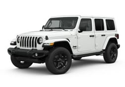 2019 WRANGLER UNLIMITED SAHARA ALTITUDE