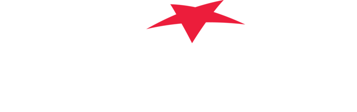 Prime Chrysler Dodge Jeep RAM