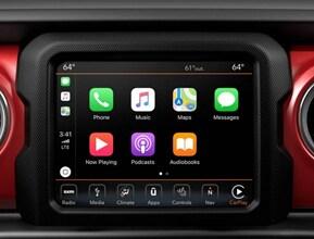 2019 Jeep Wrangler Saco | New Jeep Wrangler Offers Saco ME