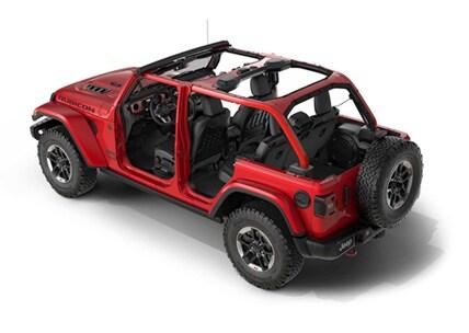2019 Jeep Wrangler Saco   New Jeep Wrangler Offers Saco ME