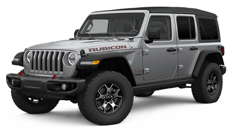 2019 Jeep Wrangler Saco | New Jeep Wrangler Offers Saco ME