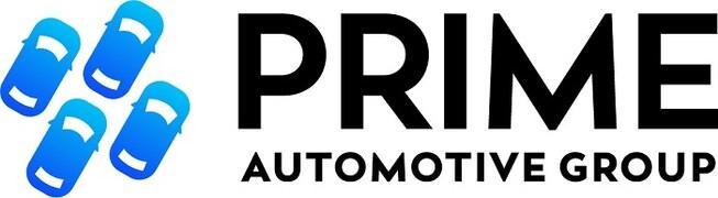 Prime Honda - Boston