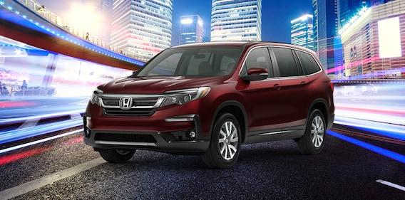 Honda Lease Deals Prime Honda Boston Serving West Roxbury Quincy Framingham Brockton Waltham Ma