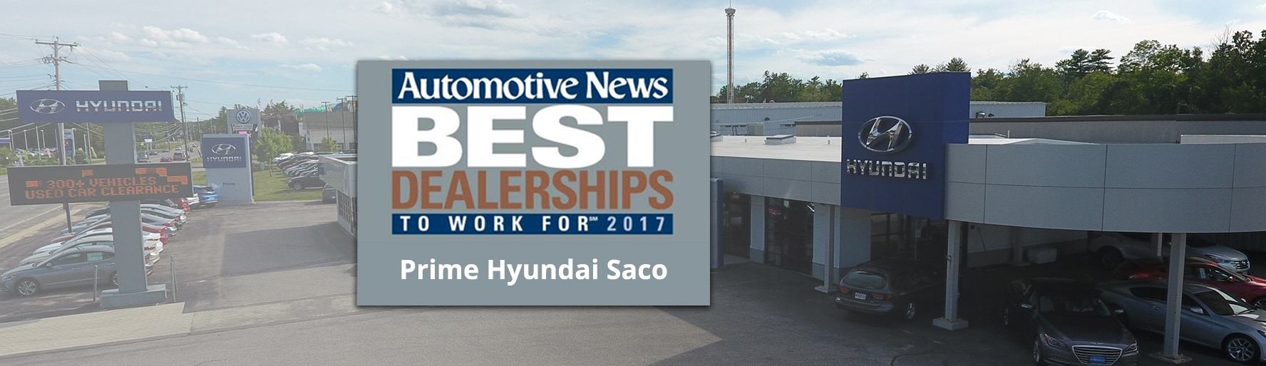 hyundai dealerships cranbourne