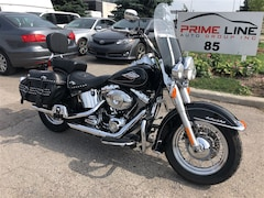 Motorcycle Inventory Prime Line Auto Group Inc