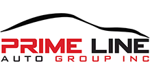 Prime Line Auto Group Inc.