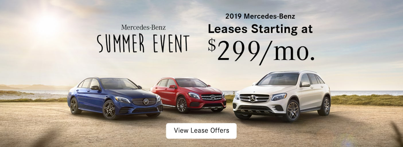 Home - Westwood, MA | Mercedes-Benz of Westwood