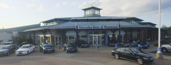 Mercedes Benz Of Westwood >> Home Westwood Ma Mercedes Benz Of Westwood