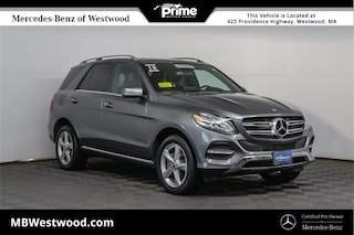 Pre-Owned Vehicles -Westwood, MA | Mercedes-Benz of Westwood