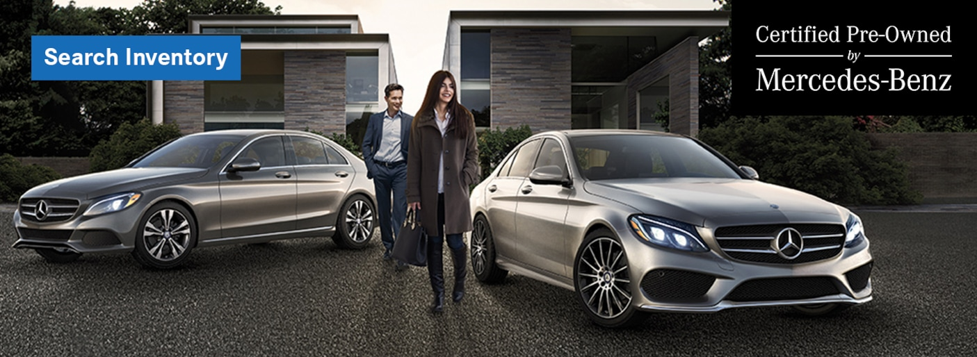 New and used mercedes benz dealer westwood mercedes benz for Prime mercedes benz of westwood