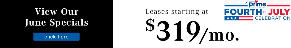 Pre Owned Vehicles Westwood MA Mercedes Benz of Westwood