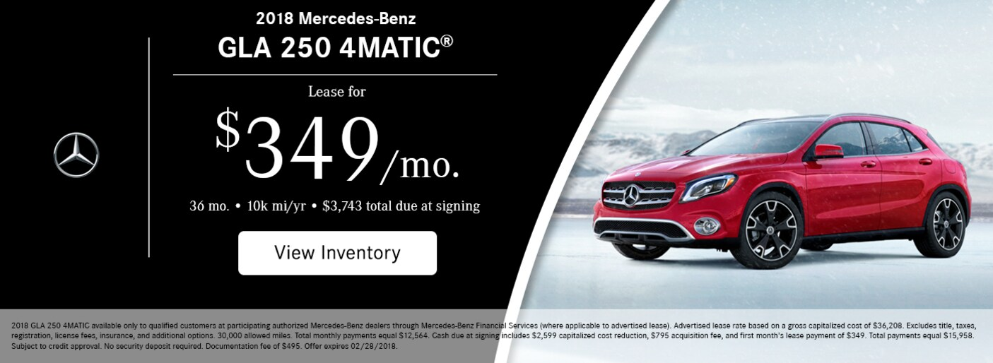 Mercedes benz dealership scarborough me prime motor cars for Prime motor cars mercedes benz