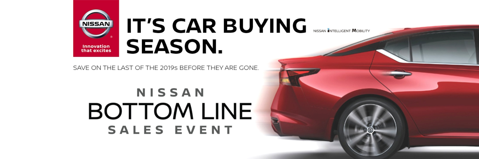 New and Used Nissan Dealer North Plainfield   North